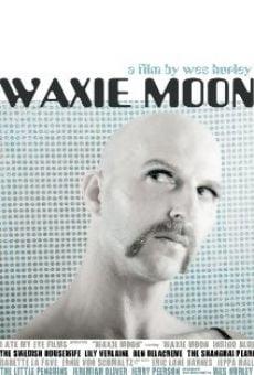 Watch Waxie Moon online stream