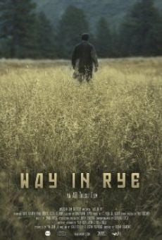 Way in Rye online free