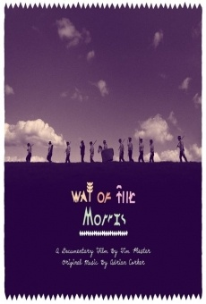 Way of the Morris on-line gratuito