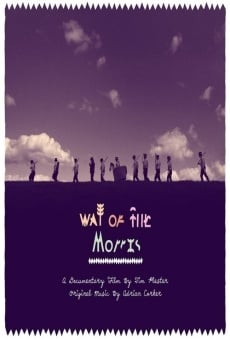 Película: Way of the Morris