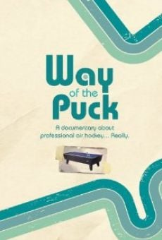 Way of the Puck on-line gratuito