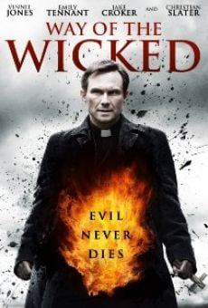 Way of the Wicked on-line gratuito