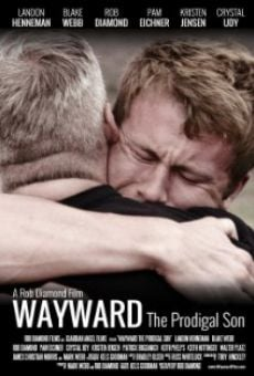 Wayward: The Prodigal Son online