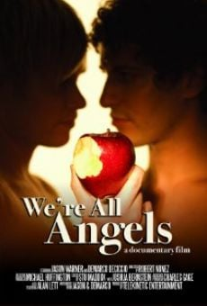 We're All Angels on-line gratuito