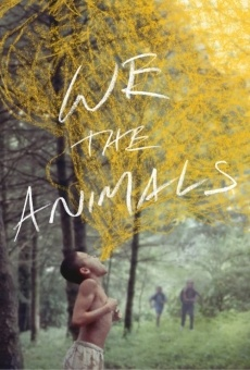 We the Animals online