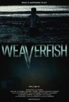 Weaverfish on-line gratuito