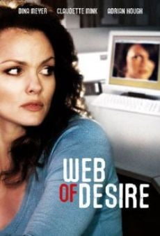 Web of Desire on-line gratuito