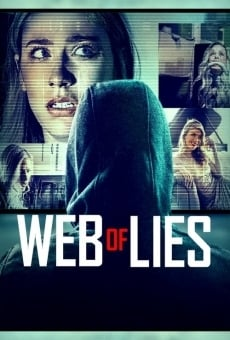 Web of Lies online streaming