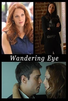 Wandering Eye on-line gratuito