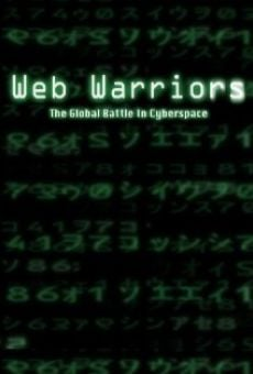Web Warriors on-line gratuito
