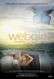 Webgirl on-line gratuito