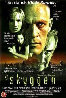 Skyggen - Skuggan on-line gratuito