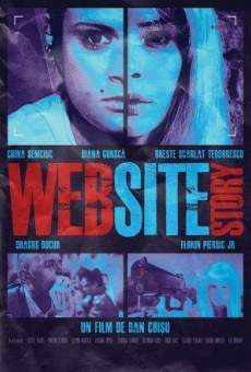 Película: WebSiteStory