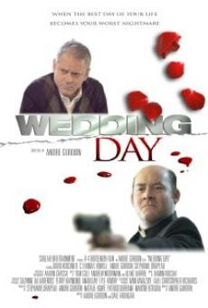 Película: Wedding Day