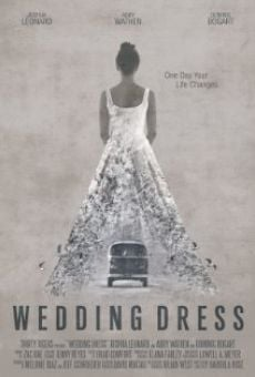 Película: Wedding Dress