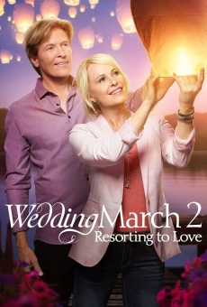 Wedding March 2: Resorting To Love on-line gratuito