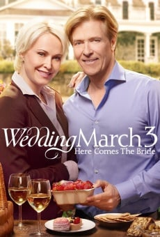 Wedding March 3: Here Comes the Bride online free