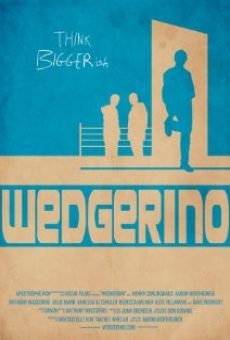 Watch Wedgerino online stream