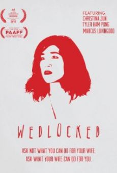 Wedlocked on-line gratuito