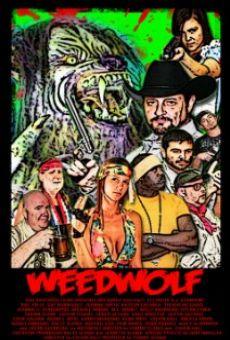 Watch Weedwolf online stream