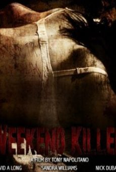 Weekend Killer online kostenlos