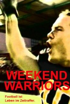 Weekend Warriors Online Free
