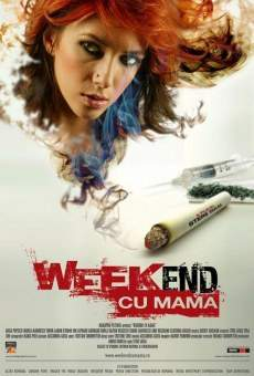 Ver película Weekend with my Mother