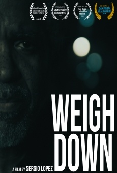 Weigh Down on-line gratuito