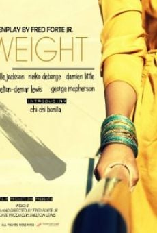 Weight on-line gratuito