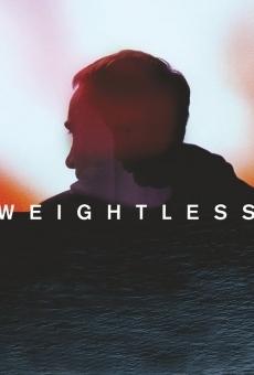 Weightless online kostenlos