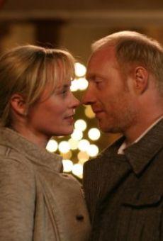Ver película Weihnachtsengel küsst man nicht