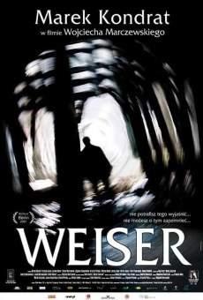 Weiser online
