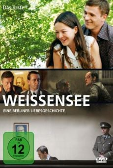 Watch Weissensee online stream