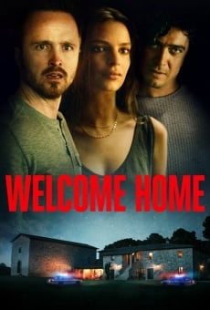 Welcome Home on-line gratuito