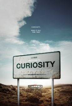 Welcome to Curiosity online free
