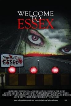 Ver película Welcome to Essex
