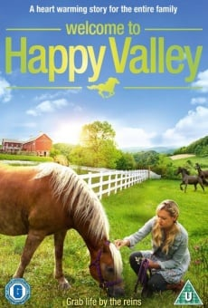 Ver película Welcome to Happy Valley