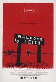 Welcome to Leith on-line gratuito