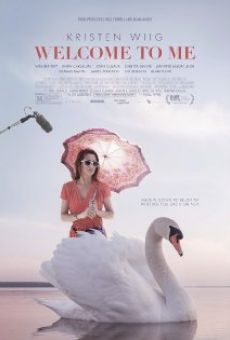 Película: Welcome to Me