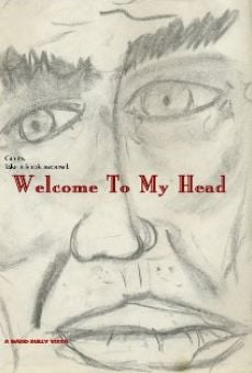 Ver película Welcome to My Head