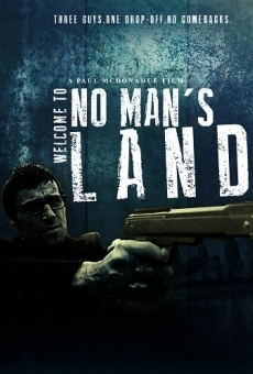 Welcome to No Man's Land gratis