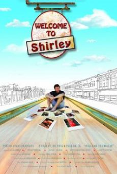 Película: Welcome to Shirley
