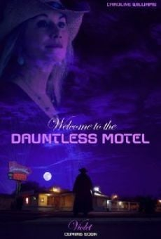 Welcome to the Dauntless Motel online
