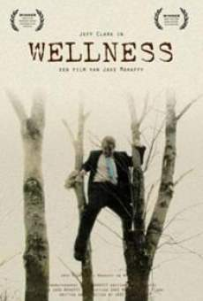 Wellness online streaming