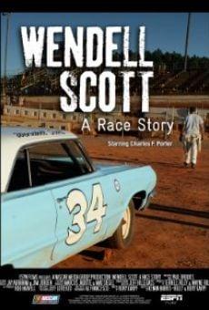 Ver película Wendell Scott: A Race Story