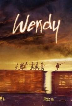 Wendy online kostenlos
