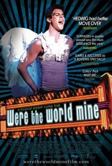 Ver película Were the World Mine