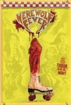 Werewolf Fever on-line gratuito