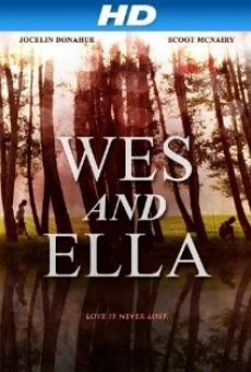 Wes and Ella on-line gratuito