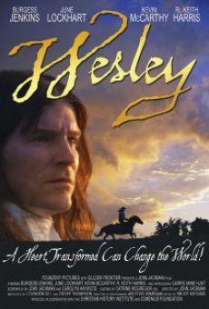 Wesley online